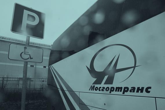 Почему у «Мосгортранса» не едут электробусы