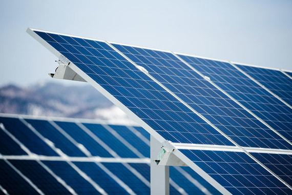 Доля возобновляемой энергетики в России к 2025 году составит всего 1%