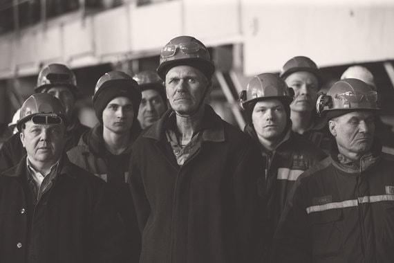 Как компенсировать нехватку рук в промышленности