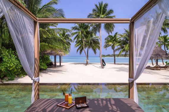 normal 19tf Лучшие отели на Мальдивах
