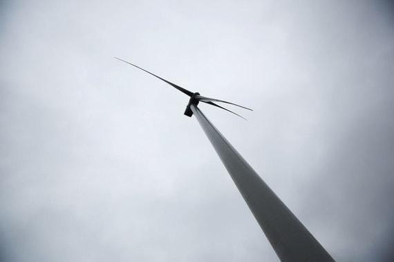 Возобновляемая энергетика пройдет испытание внешними рынками