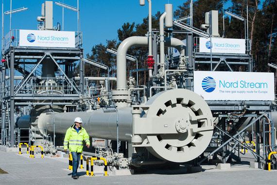 Польская PGNiG обвинила «Газпром» в новых злоупотреблениях на европейском рынке