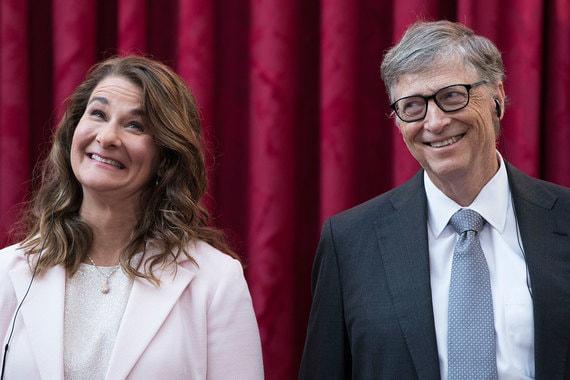 normal 16ww Forbes назвал самых щедрых миллиардеров в США