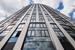 Российско-германская внешнеторговая палата приобрела офис в бизнес-центре «Фили град»