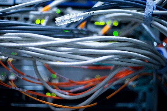 Операторы связи не спешат вступать в Ассоциацию больших данных