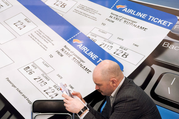 Закон о возврате денег за билеты на самолет билеты из москвы в одессу на самолет