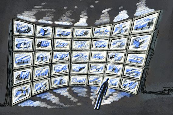 normal 14go Как цифровые технологии меняют цепочки поставок