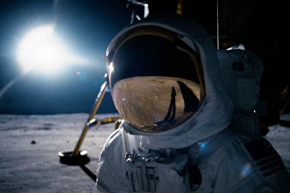 normal 1qex Чем «Человек на Луне» похож на «Интерстеллар», а чем на «Время первых»