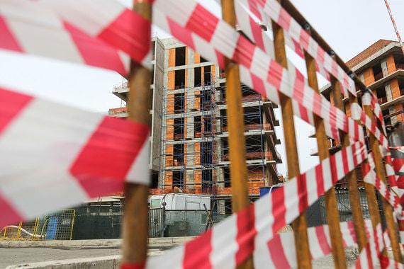 normal 1e1j Стройподрядчики жилых домов теряют прибыль вслед за девелоперами