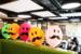 Делать креативные офисы в стиле agile – эта тенденция в России массовой не стала
