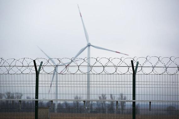 Покупатели энергии считают, что доходность программы слишком высока