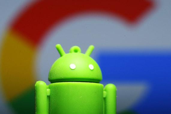 normal 171k Как приложения для смартфонов собирают данные пользователей