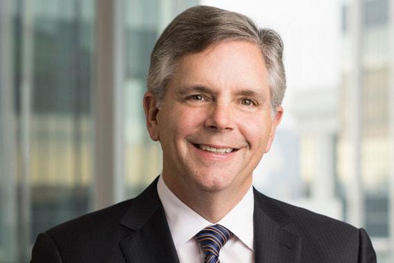 Спасет ли General Electric Ларри Калп, который на 400% поднял котировки акций Danaher