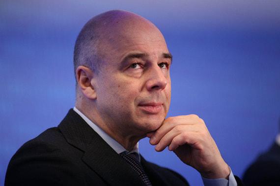 normal 1dgt Минфин предложит ОФЗ на 20 млрд рублей