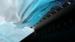 Новый MacBook Air на 17% меньше, чем его предыдущая версия