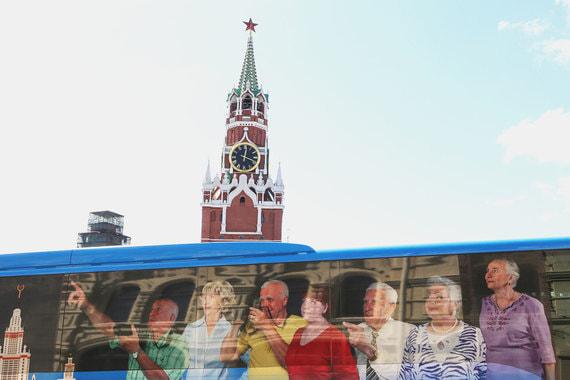 normal 1ssa Рост доходов от туризма в Москве за 10 лет увеличится в два раза
