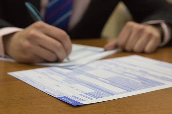 normal 1ha7 ЦБ попросит страховщиков засекретить информацию о своих клиентах