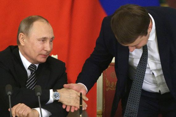 normal 145q Россия не сумела войти в топ 20 рейтинга Doing Business, как хотел Путин