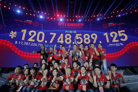 normal 1lfn Как Alibaba построила модель умного бизнеса