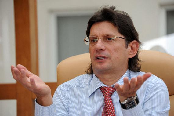 normal 126d Федун отдал детям 2% акций «Лукойла»