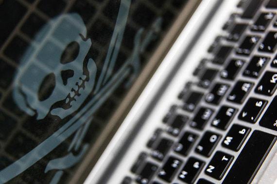 normal 14tk Медиахолдинги и поисковики договорились, как бороться с пиратством