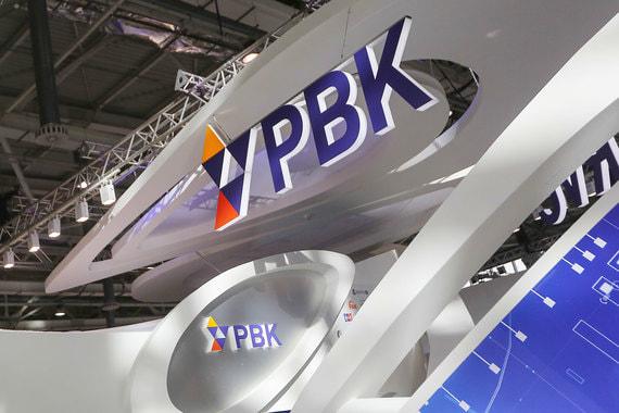 normal 1kx0 Российские венчурные фонды предпочитают вкладываться за границей