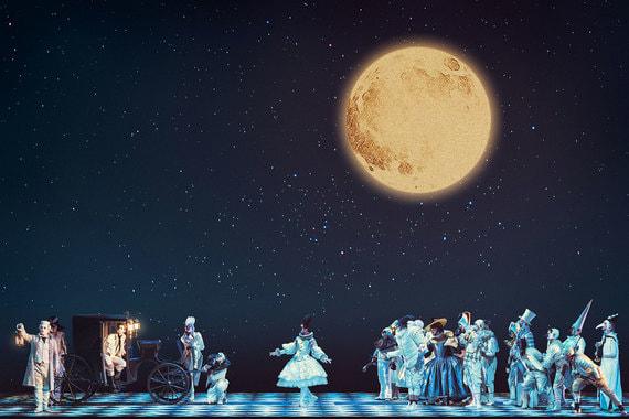 normal 1q31 Как Большому театру помог режиссер, а «Новой опере» – дирижер