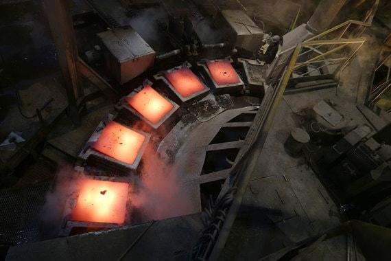 normal 1j86 Инвесторы ожидают резкого подорожания цветных металлов