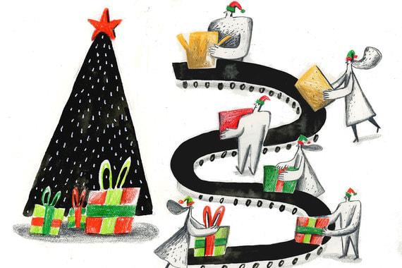 normal 1lm3 Как работодатели набирают персонал к Новому году