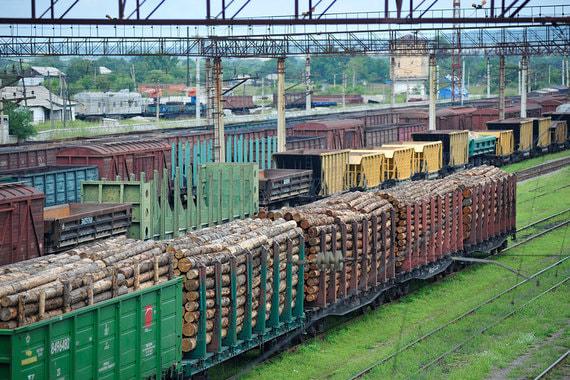 normal 1aaw Минприроды грозит запретить экспорт древесины в Китай