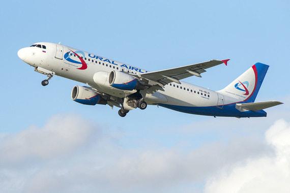У «Аэрофлота» появится конкурент на основных европейских направлениях