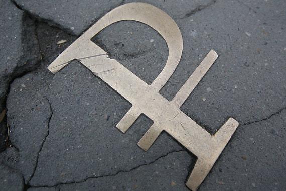 Российские инвесторы потеряли интерес к коммерческой недвижимости