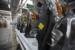 Совместное предприятие (СП) Ford Sollers начало экспортировать запчасти для Ford Focus в Европу