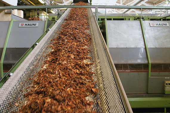 Табачным компаниям грозят налоговые претензии на десятки миллиардов рублей