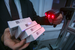 Власти ищут способы борьбы с контрафактом в промышленности