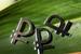 Бизнес может получить сразу несколько пряников: иностранным фирмам снизят ставку налога при ликвидации российских «дочек» и упростят уплату налога при сложной схеме владения