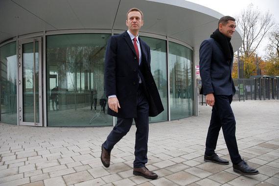 15 ноября Большая палата Европейского суда по правам человека (ЕСПЧ) рассмотрела жалобы Алексея Навального по делу «Навальный против России» и признала его задержания и аресты в 2012-2014 гг. политически мотивированными и нарушающими его права