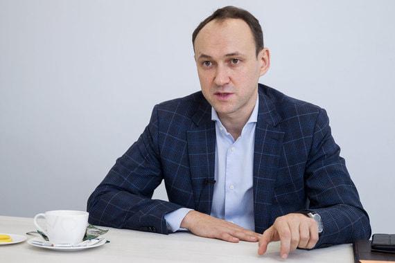 Гендиректор «Северсталь менеджмента»: «Плана отступления у нас точно нет»