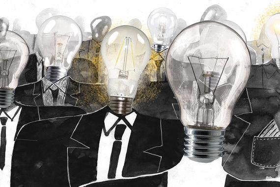 normal 17th Почему самые умные не всегда становятся самыми успешными
