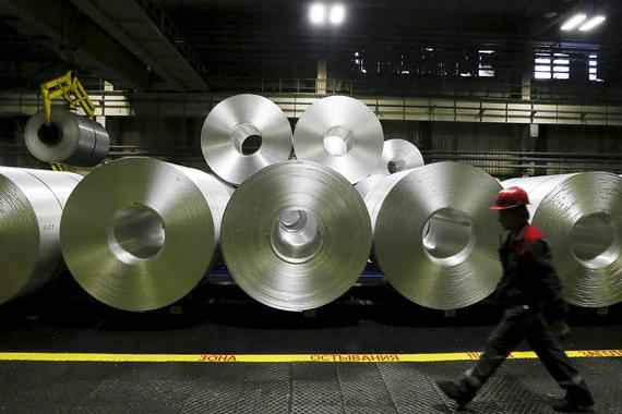 normal w6x Государство купит в резервы алюминий на 10 млрд рублей