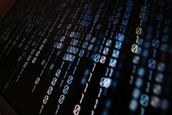 normal 1umw Государство наведет порядок в собранных данных о бизнесе и людях