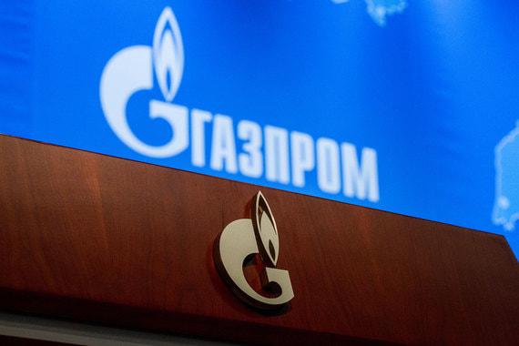 normal 1mhn «Газпром» заработал триллион рублей чистой прибыли за девять месяцев