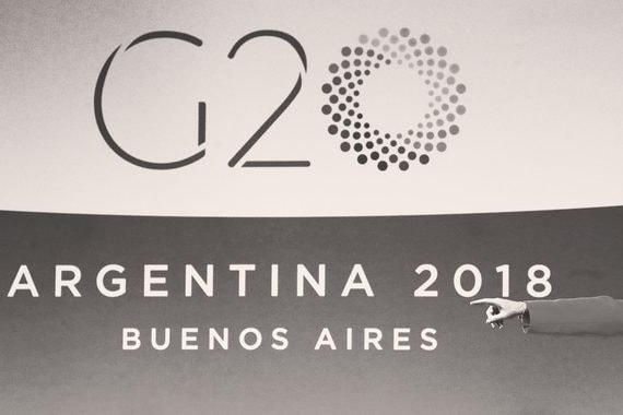 normal wi2 Чем заняться «большой двадцатке»