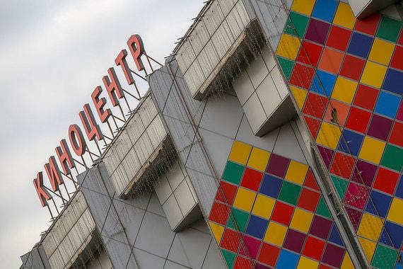 Акционер ПИК Сергей Гордеев может купить кинотеатр «Соловей»