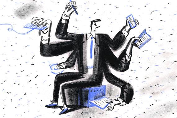 normal 1qdu Нужны ли топ менеджерам личные помощники