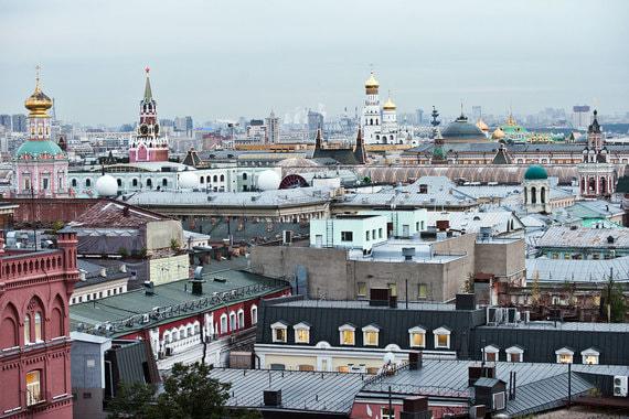 normal 17an Будет ли в Москве работать ГОСТ на озеленение крыш