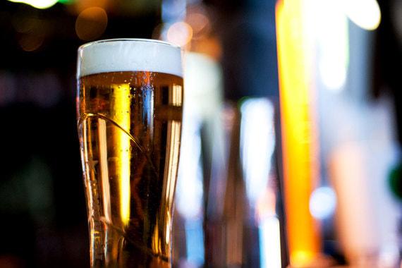Качество и вкус пива в странах ЕАЭС могут измениться