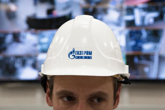 normal 1169 «Газпром нефть» начала продавать бензин со скидками через приложение