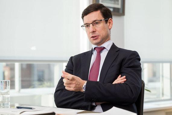 normal 1ud1 Президент Siemens в России: «Разговоры об уходе Siemens из России – это всего лишь спекуляции»