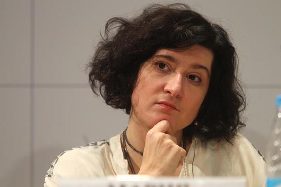 normal bjr Куда идет русская литература и кто сейчас главный писатель